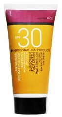 korres-sunscreen