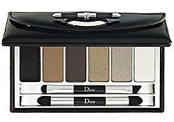 dior-jazzclub-eyes