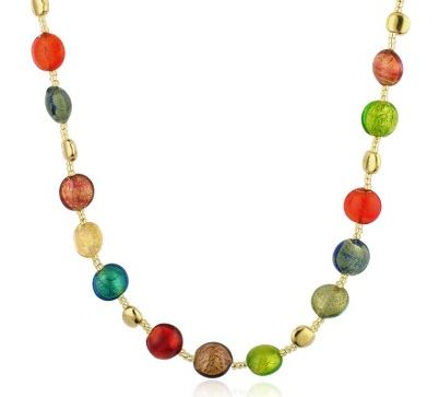 murano-glass-necklace