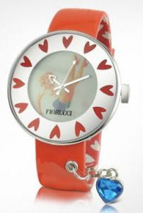 fiorucci-watch-legs