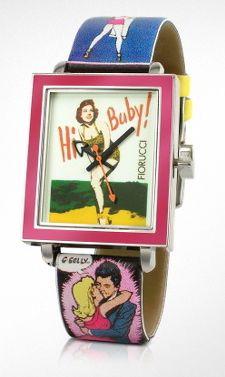 fiorucci-watch-marilyn.jpg