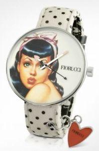 fiorucci-watch-pinup