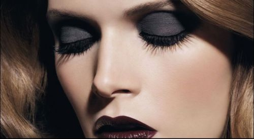 chanel-noirs-face