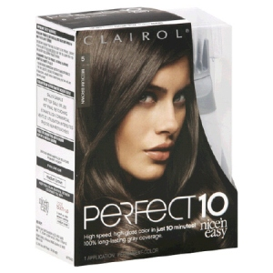 clairol-perfect-10