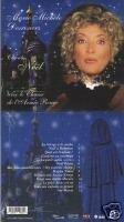 Marie Michele Desrosiers Christmas