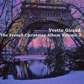 French Christmas volume 2
