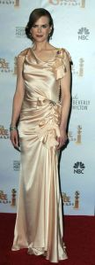 Nicole Kidman from Nine at the 2010 Golden Globe Awards